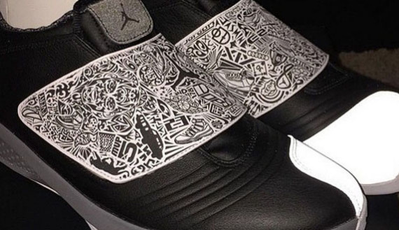 air-jordan-20-black-white-playoffs-2