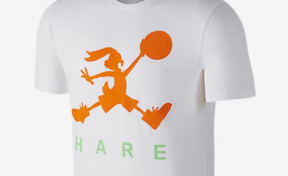 air-jordan-hare-jordan-jump-bunny-shirt-3
