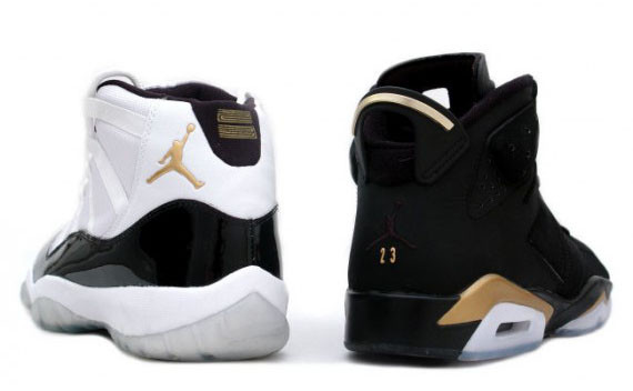 air-jordan-vi-xi-defining-moments-pack-2006-