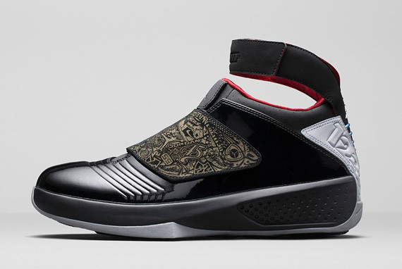 air-jordan-xx-20-stealth-2015-1