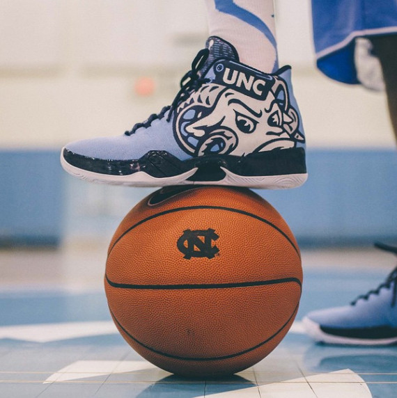 air-jordan-xx9-north-carolina-tarheels-pe-1