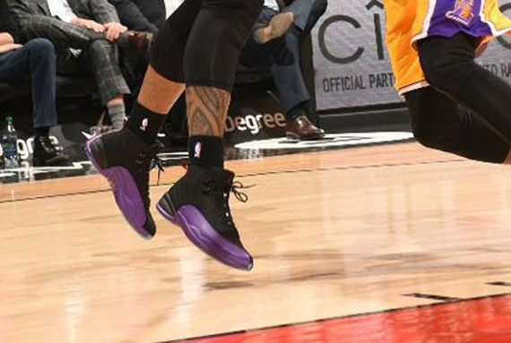 james-johnson-air-jordan-12-black-purple-5