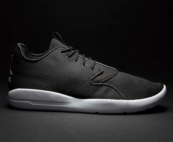 pretty nice 90f3c 54a9d ... new zealand this jordan just might eclipse the roshe air jordans  release dates more jordansdaily 0ee98