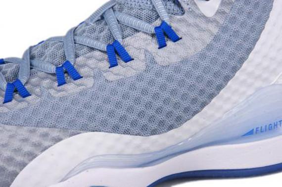 3559653d508c5f Nike Air Jordan 5 Sz 11.5 Wolf Grey Retro 1 2 3 4 6 7 8 9 10 11 12 13 23