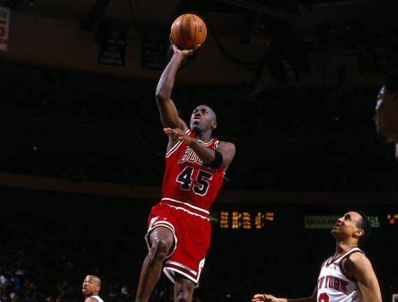 michael-jordan-1995-55-points-knicks-1