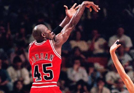 michael-jordan-game-winner-1995-hawks-1