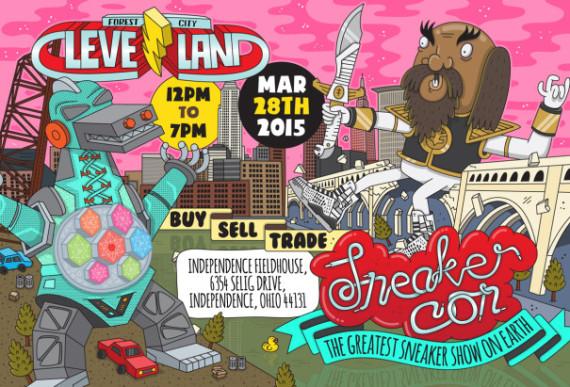 sneaker-con-cleveland-2015-1