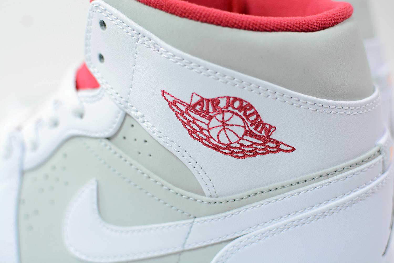 air-jordan-1-hare-3 - Air Jordans bb3efefafe