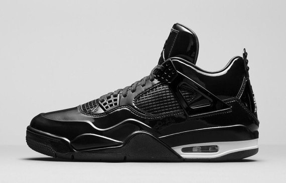 sale retailer 4a60b 10a27 After weeks of preliminary viewings of the Air Jordan 11LAB4, the official  Nike images have been distributed. This latest installment in Jordan  Brand s ...