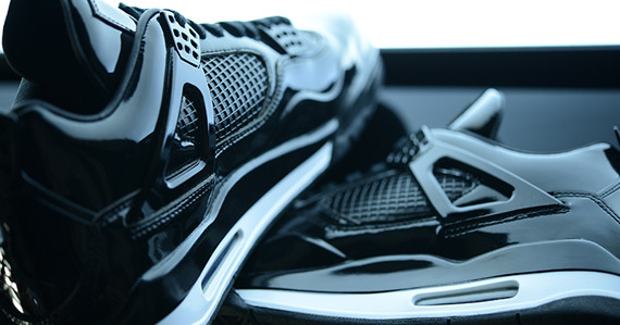 5bc9c06d1e944c ... sale air jordan 11lab4 archives air jordans release dates more  jordansdaily f98ba 0fb4a