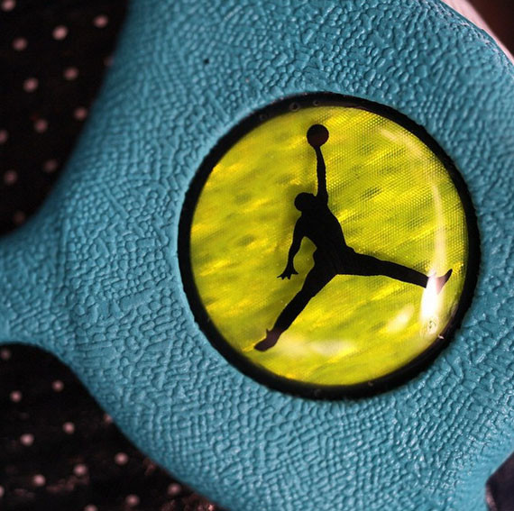 Air Jordan 13 Bas Frelons Site Officiel Ebay duFT8ic