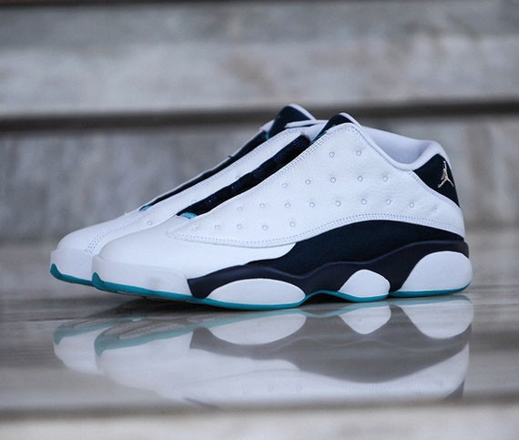 air jordan 13 low hornets ebay classifieds