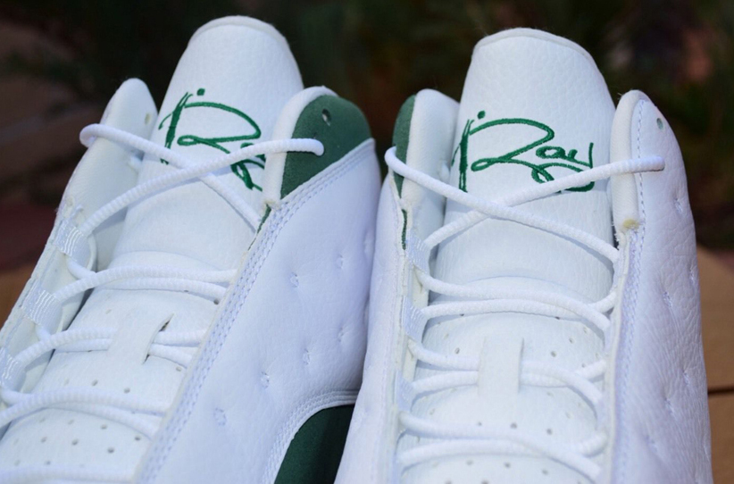 air-jordan-13-ray-allen-celtics-02.jpeg