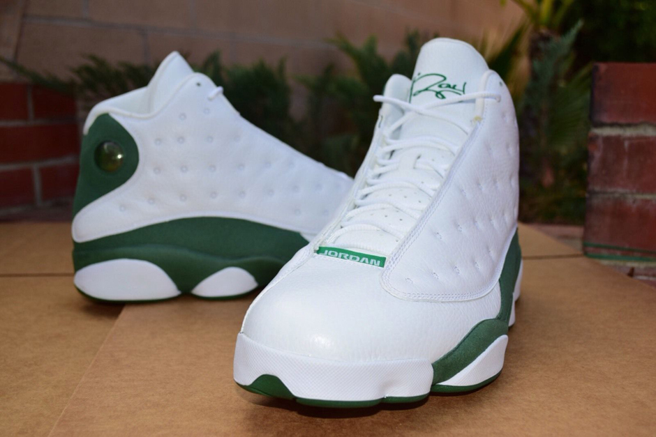 air-jordan-13-ray-allen-celtics-1