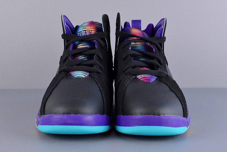 buy online 9ce99 0ea1d air-jordan-7-lola-bunny-3 - Air Jordans, Release Dates ...