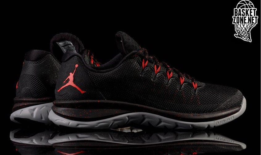 jordan runner shoes