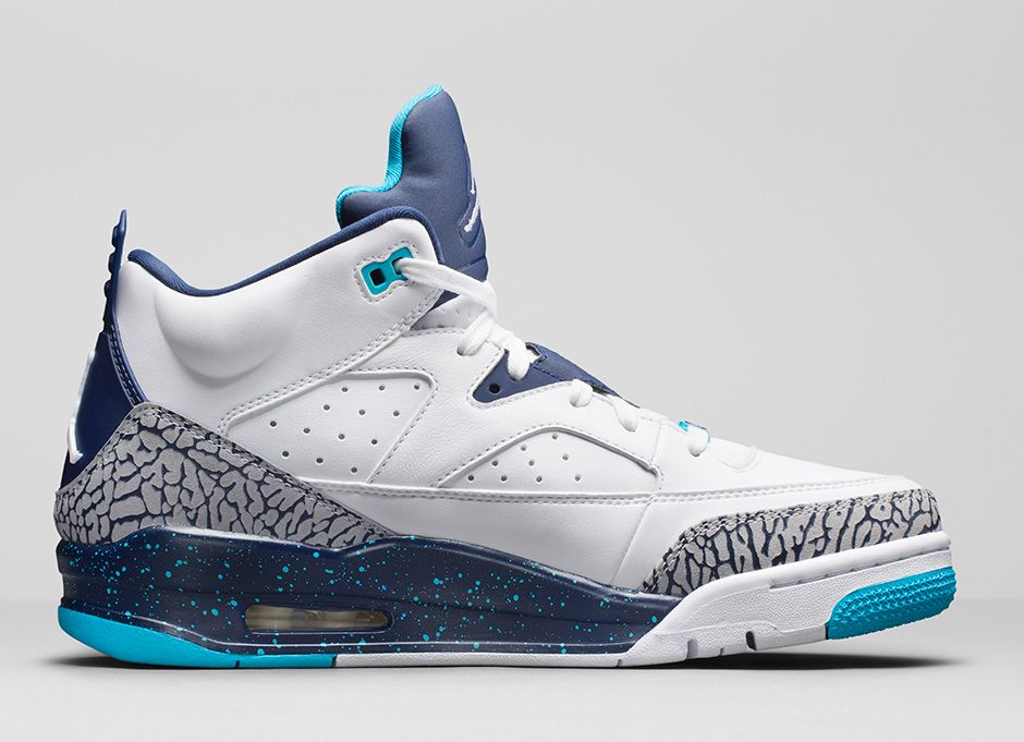 purchase cheap df1c6 fecd6 ... promo code for jordan son of mars low turquoise 8 38de1 be6e0