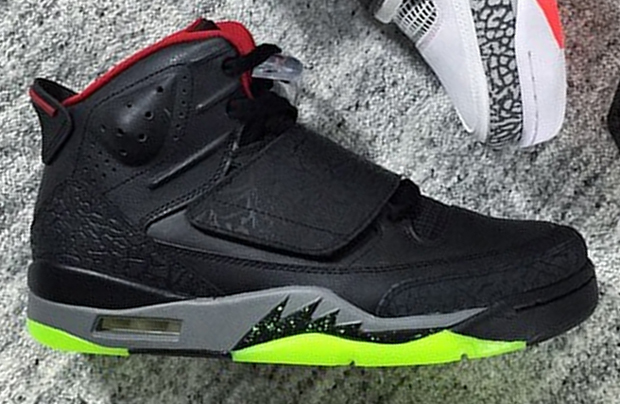 release date: 1a0a4 386a2 ... italy jordan son of mars yeezy black green red 15c45 4c0be