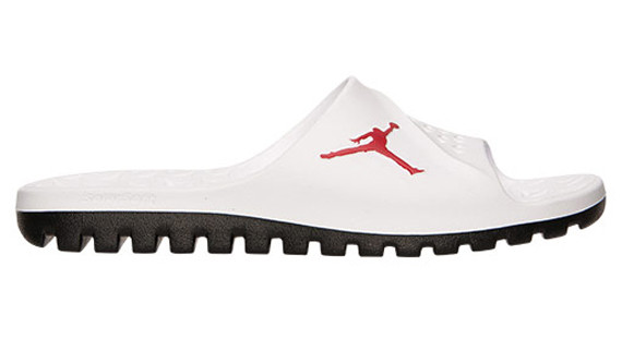 4debebc2c68e40 Jordan Super Fly Archives - Air Jordans