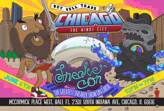 sneaker-con-chicago-2015-2