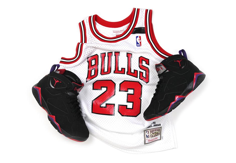 Jordan Shrug Game Shoes