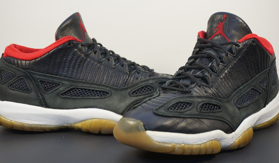 473ba8c4d4ddef Air Jordan XI IE Low Archives - Air Jordans