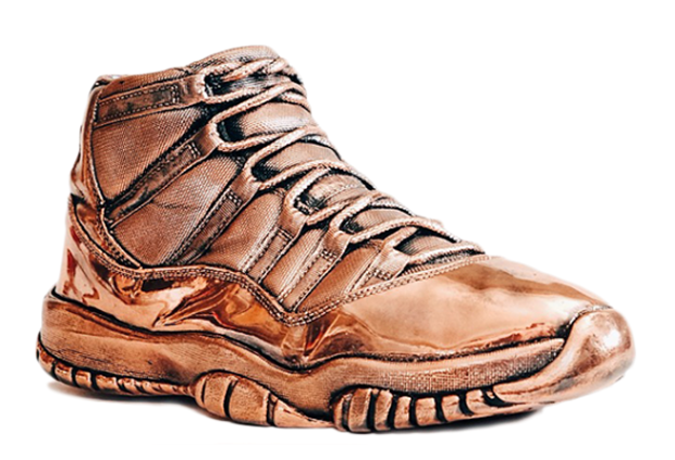air-jordan-11-bronze-msenna-2-570x389