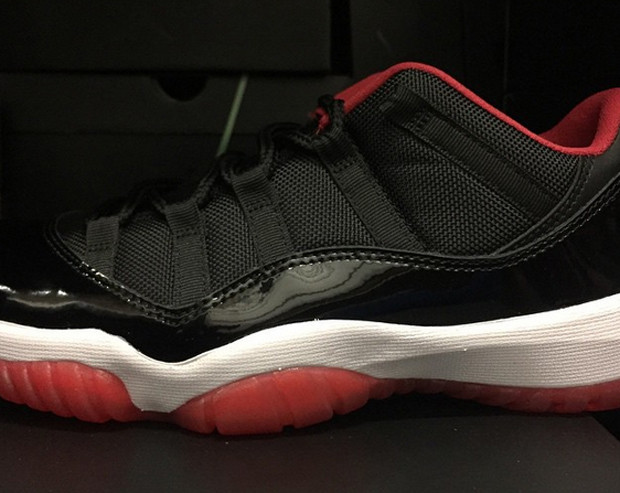 Air Jordan XI Low Archives - Page 2 of 13 - Air Jordans 489674f73