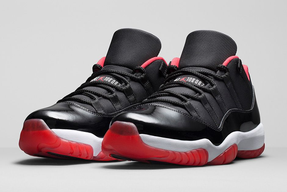 Air Jordan XI Low Archives - Air Jordans, Release Dates & More