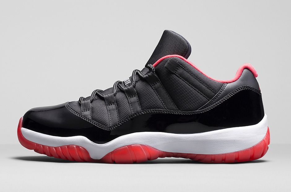 a0d780433264 ... australia air jordan 11 retro low bred official photos release info air  jordans release dates more ...