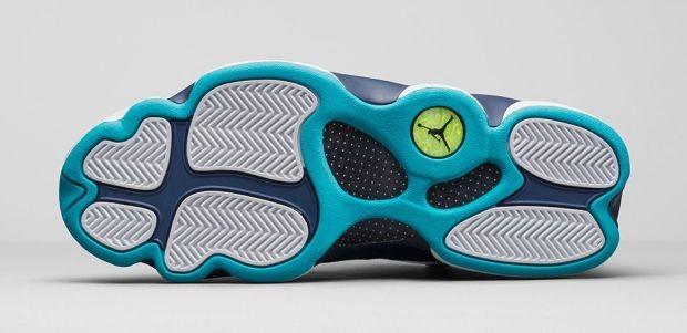 df1bb577f85 Yale Schalk for Air Jordans, Release Dates & More   JordansDaily.com, 2015.    Permalink   No comment   Add to del.icio.us. Post tags: Air Jordan 13  Low, ...