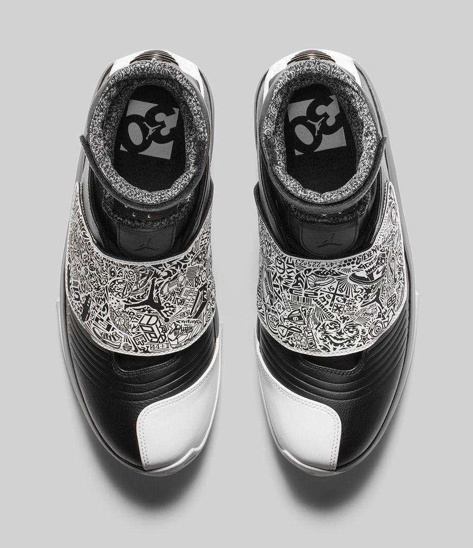 separation shoes 549d7 d74ae nike air jordan 9 black ix retro anthracite white black 9 aj9 sz 9.5