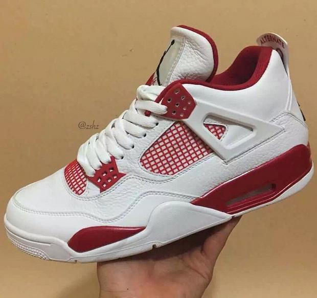 air-jordan-4-alternate-89-white-red-1