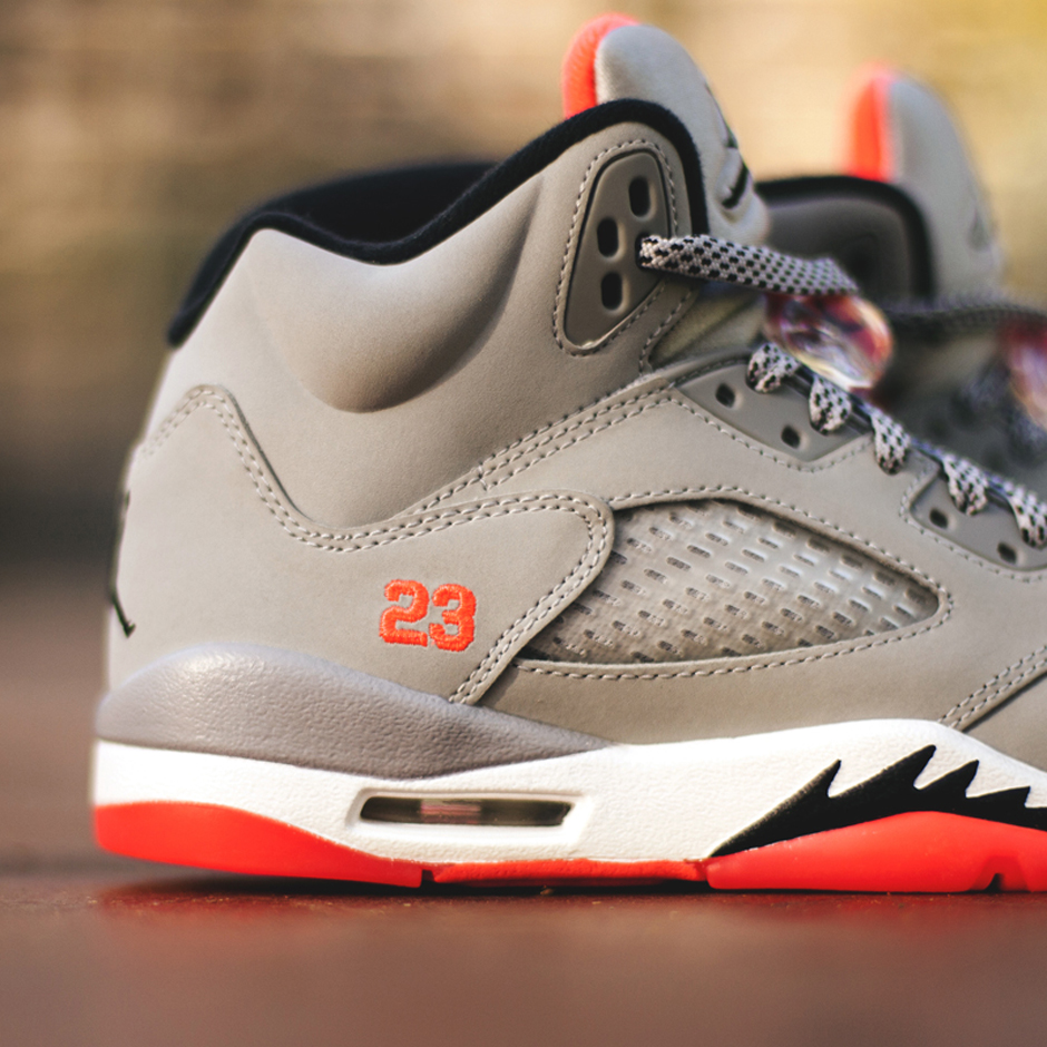 f67eb30d1ed ... Air Jordan 5 Hot Lava Archives - Air Jordans, Release Dates More  JordansDaily.com ...