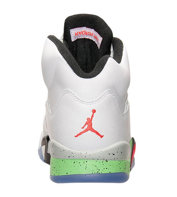 sports shoes b7bfa fa485 ... Everything About This Air Jordan Screams 1990 - Air Jordans, Release  Dates More JordansDaily. ...