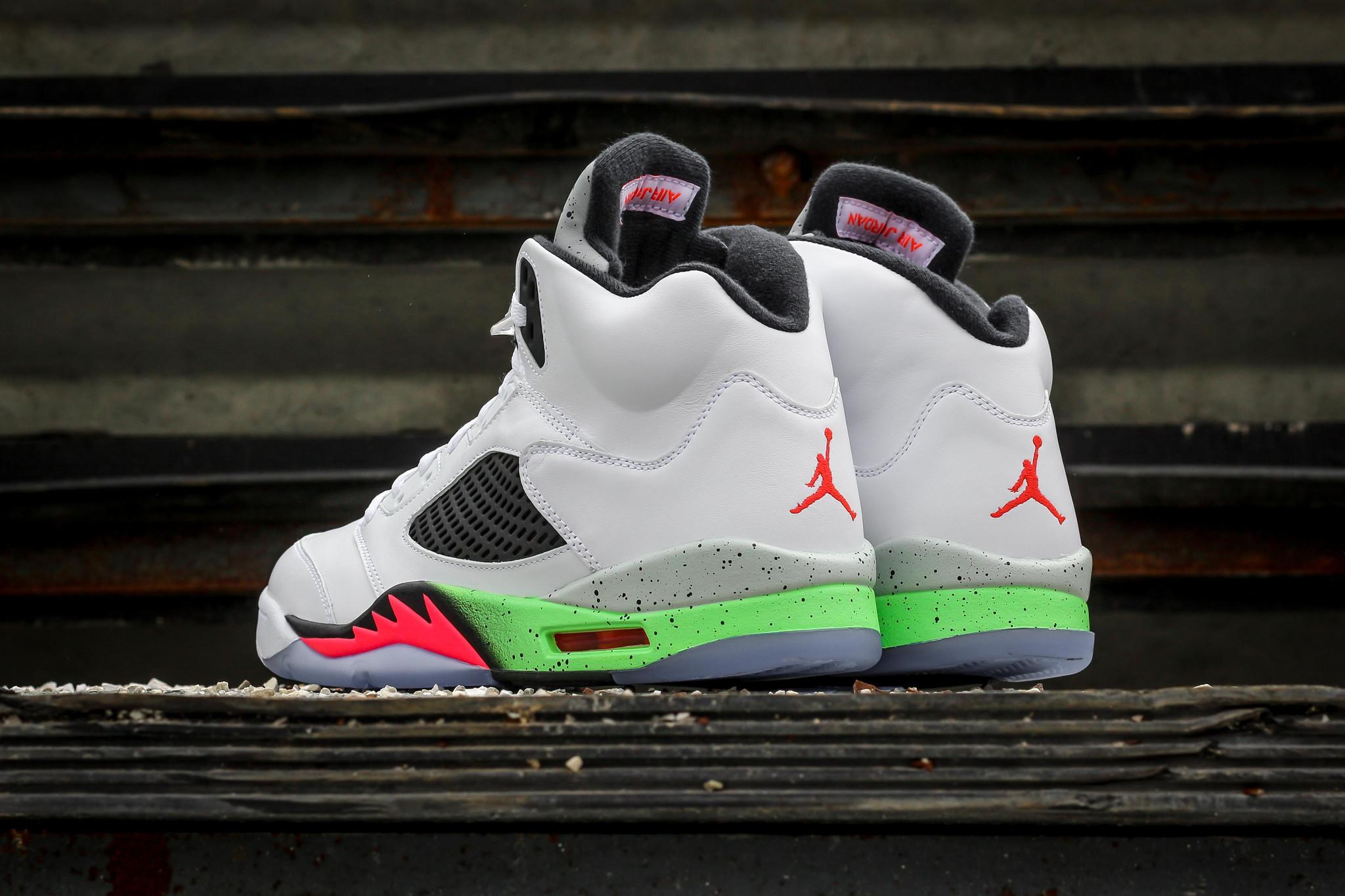 online store 129db 0281a Cheap Air Force Ones 10.5 Nike Air Jordan Eclipse Women   Обекти