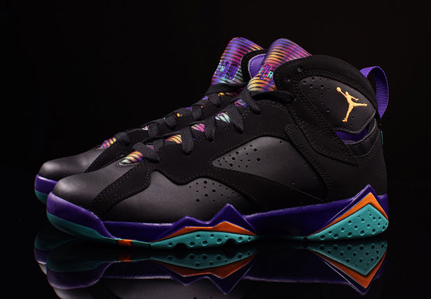 """If you d planned on picking up the Air Jordan 7 GS """"Lola Bunny"""" for a loved  one but the Nike.com postponement threw you off 46fae6a75"""