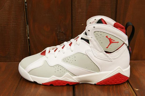 Air Jordan 1 Tamaño 5/5 ÷ 1/2 = para barato 22TPv3SEA