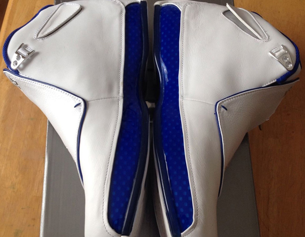 air-jordan-XVIII-white-royal-blue-02