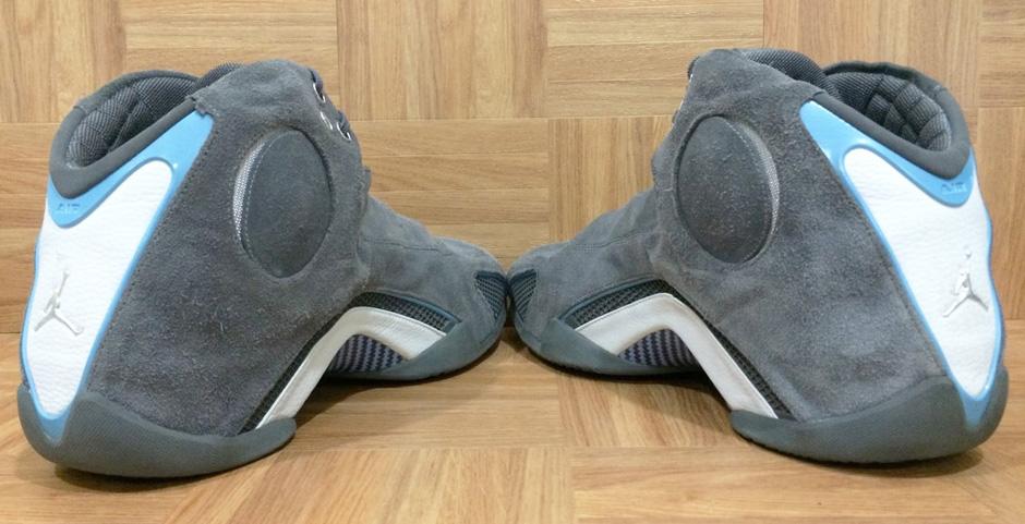 newest ed955 21337 Loading... Filed under  Air Jordans