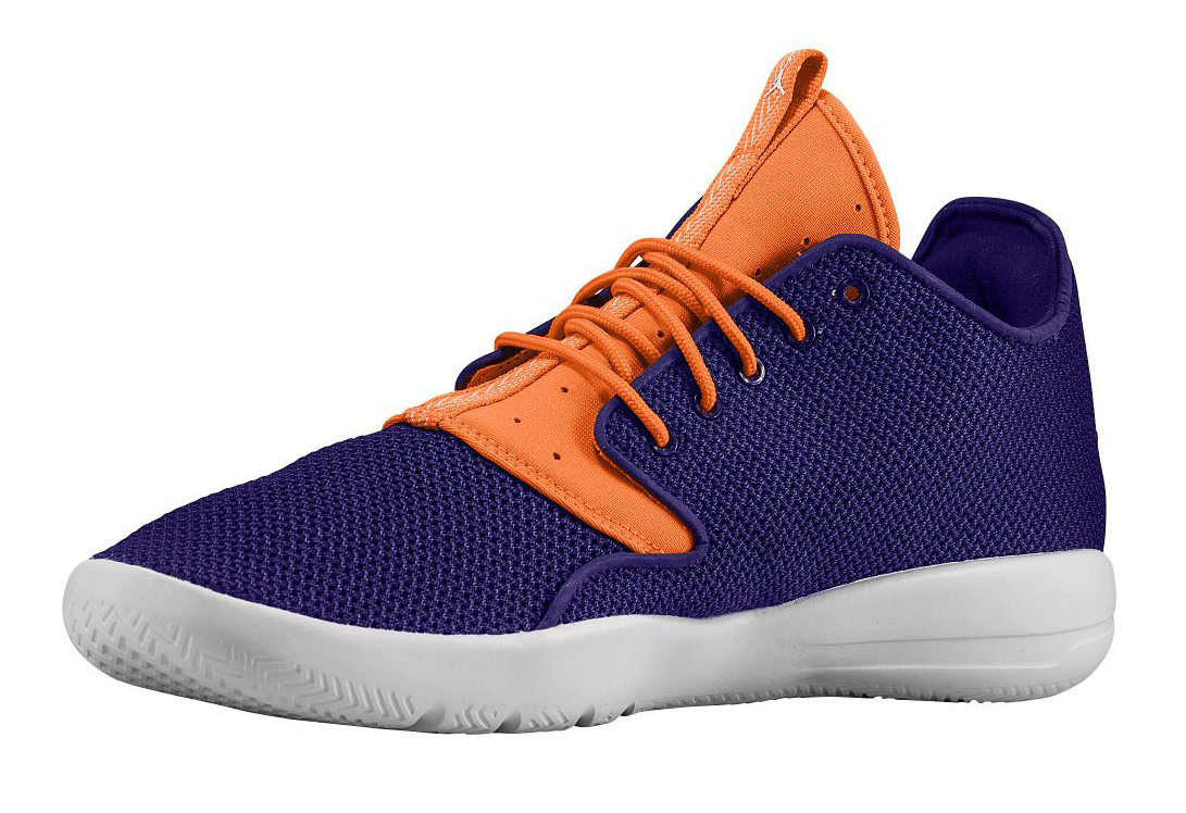 buy online 132b2 77bc3 ... top quality jordan eclipse ink orange hare 2 bd135 95f96