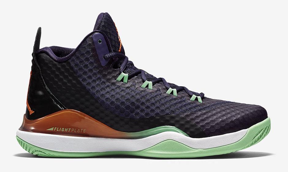 c1c3be704259 Nike Flight Plate Jordan