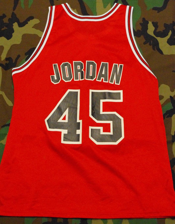 Neevtech Blog � authentic air jordan jersey