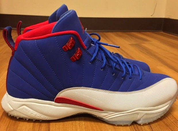 23c09e59a989 Where does this example rank with the Jordan exclusives for David Price and  Jimmy Rollins?