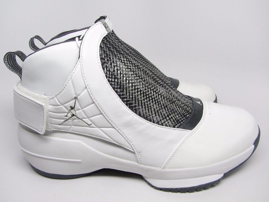 909ffab263bc Air Jordan 19 Archives - Air Jordans