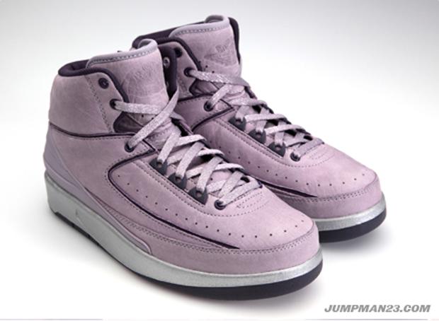 release date 6d3c2 d4cbf Air Jordan 2 Vashtie Kola Archives - Air Jordans, Release Dates   More    JordansDaily.com