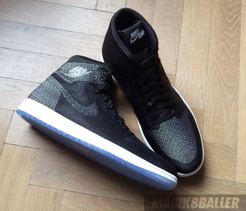 Air Jordan MTM Available Now - For A Price - Air Jordans d4e26118d6