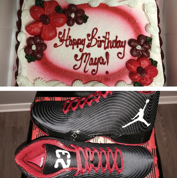 air-jordan-xx9-maya-moore-birthday-1