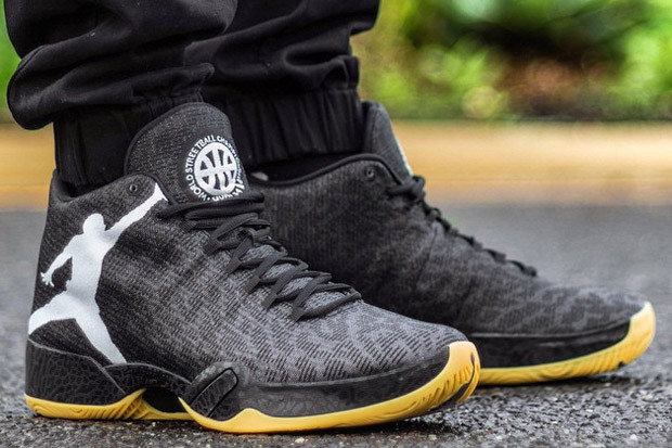 ... Best Of JordansDaily On Instagram – June 16th, 2015 Man - Nike Air  Jordan Xx9 Quai 54 Russel ...