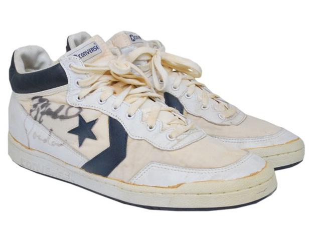 converse shoes jordan